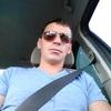 Сергей, 37, г.Кирьят-Ям