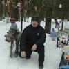 виталик, 32, г.Новодвинск