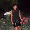 Елена, 47, г.Оренбург