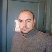 Дмитрий 31 Ейск