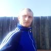 Саша, 31, г.Зима