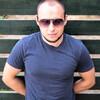 Yaroslav Andrianov, 25, г.Афины
