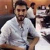 Ibrahim, 25, г.Одесса