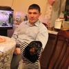 Илья, 28, г.Днестровск