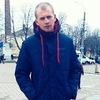 Саша, 26, г.Ромны