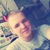 Саня, 20, г.Череповец