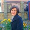 Екатерина, 34, г.Свердловск