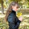 Ксения, 20, г.Решетиловка