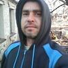 Сергей, 40, г.Золочев