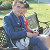Сергей, 30, г.Ковель