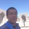 Биллур, 37, г.Ташкент