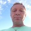 Nik, 44, г.Вест Честер