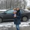 Lilit, 44, г.Bialystok