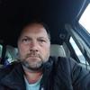 Aleks, 41, г.Тамбов