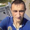 Сергей, 23, г.Тирасполь