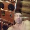 Николай, 35, г.Иваново