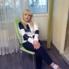 ,Ludmila, 60, г.Милан
