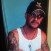 Stone, 38, г.Саванна