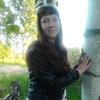 Елена, 22, г.Семенов