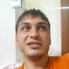Александр, 24, г.Барзас