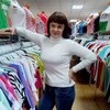 Наталья, 42, г.Железногорск
