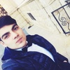 эмин, 20, г.Баку