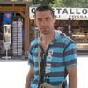 nikolai, 34, г.Città di San Marino
