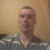 Андрей, 27, г.Кашин