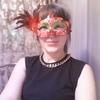 Маришка, 36, г.Петропавловск