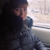 Елена, 38, г.Алматы (Алма-Ата)