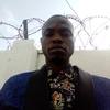 kadifros, 36, г.Абуджа
