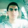 Анар, 22, г.Баку