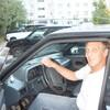 Александр Чеканов, 53, г.Алексеевское