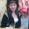 Катерина, 36, г.Иркутск