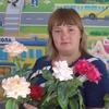 татьяна, 27, г.Красноперекопск