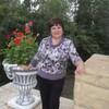 Елена, 55, г.Шуя