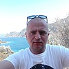 Влад, 32, г.Щелково