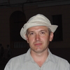 Віктор, 44, г.Дунаевцы