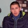 Діма, 24, г.Староконстантинов