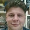Johannes Werth, 36, г.Альфтер