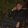 Борис, 35, г.Рамат-Ган