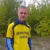 Евгений, 24, г.Саракташ