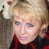 Елена, 47, г.Южно-Курильск