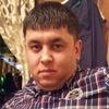 Bek, 36, г.Ташкент