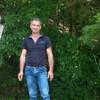 Dima Kobalia, 40, г.Гали