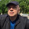 Alex, 46, г.Москва