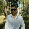 Алекс, 33, г.Снежинск