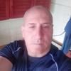 Nasko, 51, г.Plovdiv