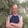 sergei, 38, г.Ржев