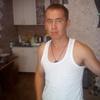 Денис, 33, г.Верхний Уфалей